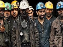 دولت روحانی در دوسال اول چقدر شغل ایجاد کرد؟
