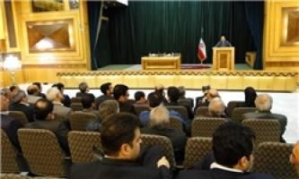 افزایش مبادلات تجاری تهران-عشقآباد به 60 میلیارد دلار