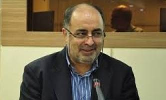 نامه وزیر جهاد کشاورزی به وزیر کشور برای مقابله با قاچاق میوه