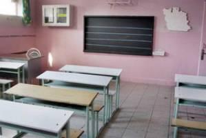 صرف 49 میلیارد ریال توسط بنیاد برکت برای مدرسهسازی در کردستان