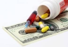 سرمایهگذاری خارجی در صنعت دارو محقق میشود؟