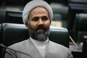 حتی اصلاح طلبان مجلس دهم ، مخالف دولتند!
