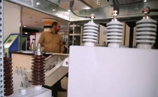 هشتمین نمایشگاه بینالمللی انرژیهای تجدیدپذیر ایران آغاز به کار کرد