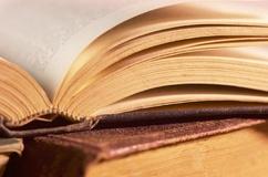 راز خاص بودن «سفرنامه ناصرخسرو»