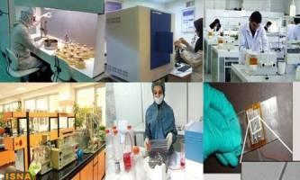 تسهیلات مالی ویژه برای صادرات شرکتهای دانش بنیان ارائه میشود