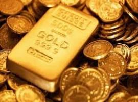 طلای جهانی به مرز 1250 دلار نزدیک شد