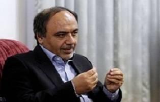 ابوطالبی: آرای تهران عمیقا سیاسی است