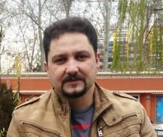 مذاکرات ریاض -کاراکاس بر سر سهم نفت ایران!