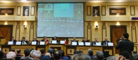 تاکید بر رعایت عدالت و شفافیت بودجه