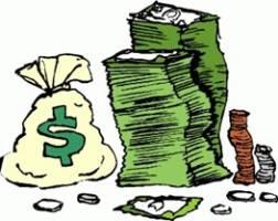 جدول انواع قیمت سکه و ارز
