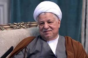 هاشمی رفسنجانی نامزد ریاست مجلس خبرگان میشود؟
