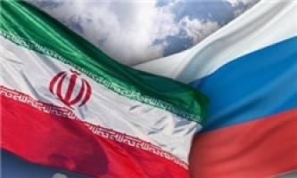 فعالان اقتصادی سه روزه ویزای روسیه میگیرند