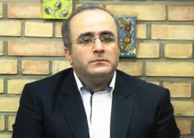 چهارشنبه سوری و مسئولیت حقوقی دولت در شادی عمومی شهروندان