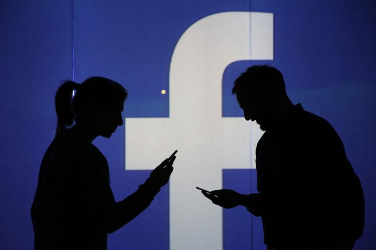 فیسبوک در حال توسعه اپلیکیشن اختصاصی دوربین است