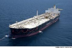ایران با مشکل نفتکش مواجه است