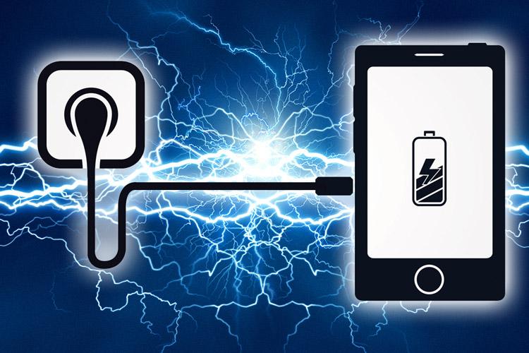 باتری گوشی هوشمند و ۶ باور نادرست رایج در مورد آن