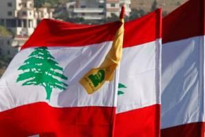 کشف یک شبکه قاچاق انسان در پایتخت لبنان