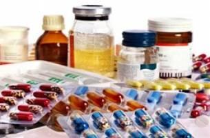 داروهای ممنوعه در سفرهای خارجی