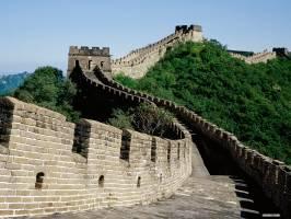 تور چین  در فروردین و اردیبهشت 95