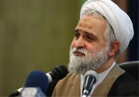 محمدیان درگذشت عضو جنبش عدالتخواه دانشجویی را تسلیت گفت