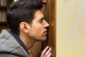 چگونه از امنیت خودتان در یک هتل اطمینان حاصل کنید
