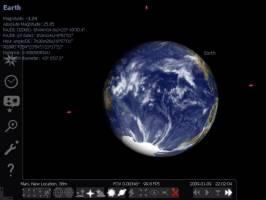 نرمافزاری رایگان و همه فن حریف برای علاقهمندان به نجوم و آسمان شب