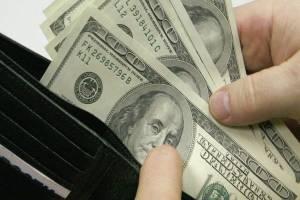 تحریمها لغو شد، اما چرا دلار ارزان نشد؟