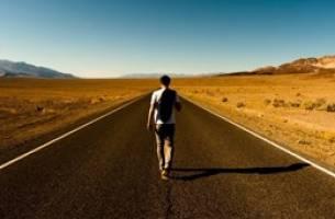 باورهای غلط درباره تنهایی سفر کردن