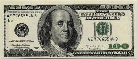 مدیریت پول در سفر