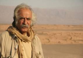 یادی از مستندساز فقید؛ محمدعلی اینانلو