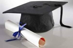 ثروتمندان کجا درس میخوانند؟