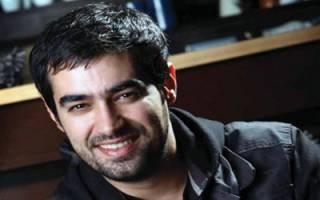 گفتگو با شهاب حسینی، سوپر استار مانای ایران