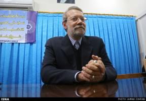 زمینه سرمایهگذاری در حوزه انرژی ایران برای کشورهای اروپایی فراهم است