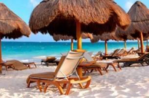 5 نکته برای سفرهای تابستانی