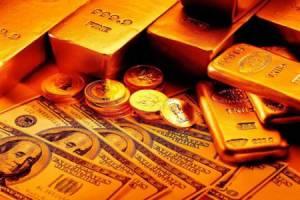 جدول قیمت سکه و ارز روز چهارشنبه 25 فروردین