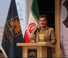 کم کاری مجلس نهم در تصویب قوانین اصلاح شده نظام صنفی