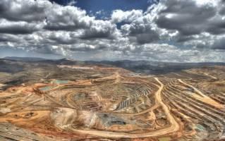 ارتقاء جایگاه سازمان نظام مهندسی معدن، ضرورتی عاجل