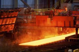 موانع تکمیل چرخه فولاد در کشور چیست؟