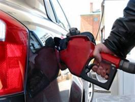 قطع سراسری سامانه پمپ بنزینهای تهران صحت ندارد