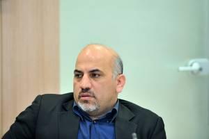 مسائل مالي، پاشنهآشيل خانه صنعت تهران