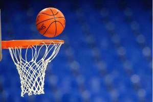 فدراسیون بین المللی بسکتبال به ۱۴ کشور هشدار داد