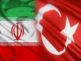 پنجره واحد مجازی میان گمركات ایران و تركیه ایجاد می شود