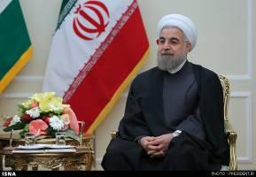 شرکت های ایران آماده همکاری اقتصادی با مقدونیه هستند
