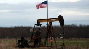 احیای اقتصاد آمریکا با قیمت پایین نفت