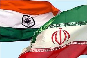 احداث خط لوله صلح از طریق عمان