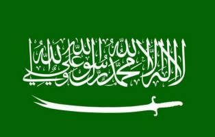 تصویب طرح چشم انداز ۲۰۳۰ در عربستان