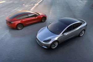 خودروهای برقی بیشتر از بنزینی آلاینده هستند!