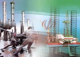 چشم انداز وضعیت  حوزه های بورس و انرژی در سال 95 بررسی شد