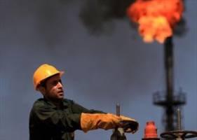 قول نماینده ویژه «کامرون» به ایران