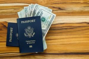 ایده هایی برای صرفه جویی در هزینه های سفر